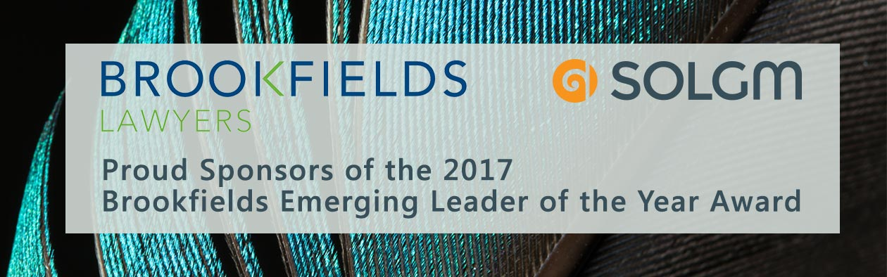 Emerging-Leader-Email-for-BrookfieldsWEB.jpg