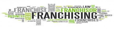 A Landlord's Guide to Leasing to Franchise Tenants