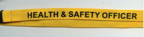 Duties of Commercial Landlords under the Health and Safety at Work Act 2015