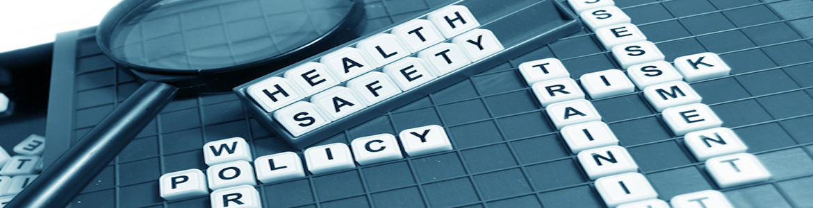 Bodies Corporate and the Health and Safety at Work Act 2015