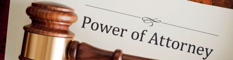 What you need to know about Enduring Powers of Attorney